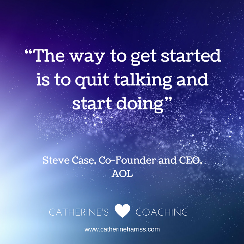 12 Awesome Motivational Quotes To Inspire Success Catherine Harriss